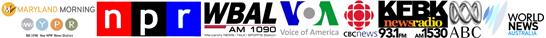 radio_networks